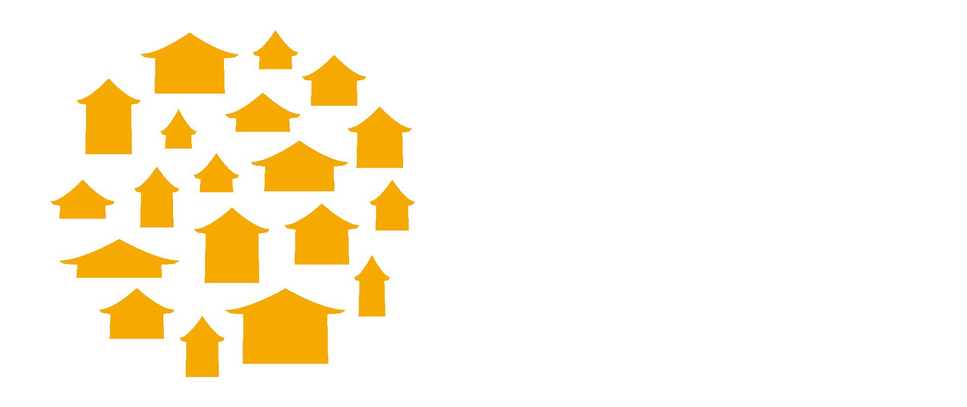 未来の住職塾